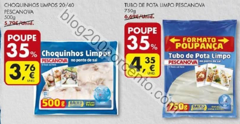 Promoções-Descontos-22882.jpg