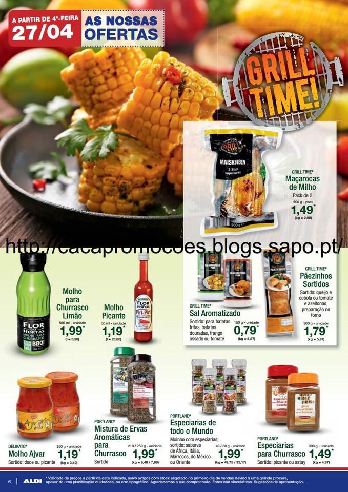 cacapromojpg_Page6.jpg