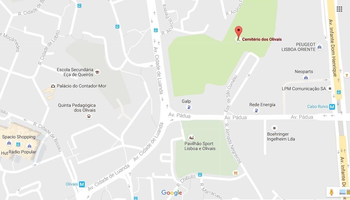 mapa cemitério dos Olivais.jpg