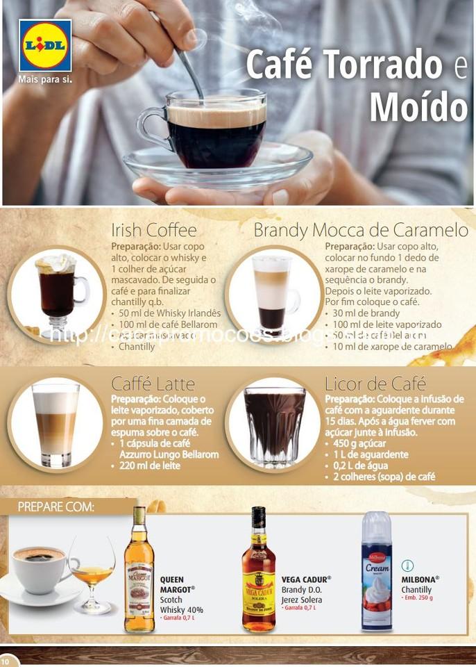cafecacajpg_Page10.jpg
