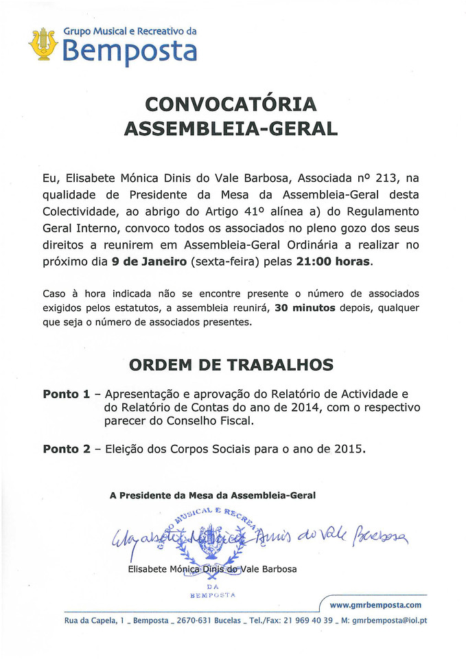 Convocatoria_Assembleia_9JAN