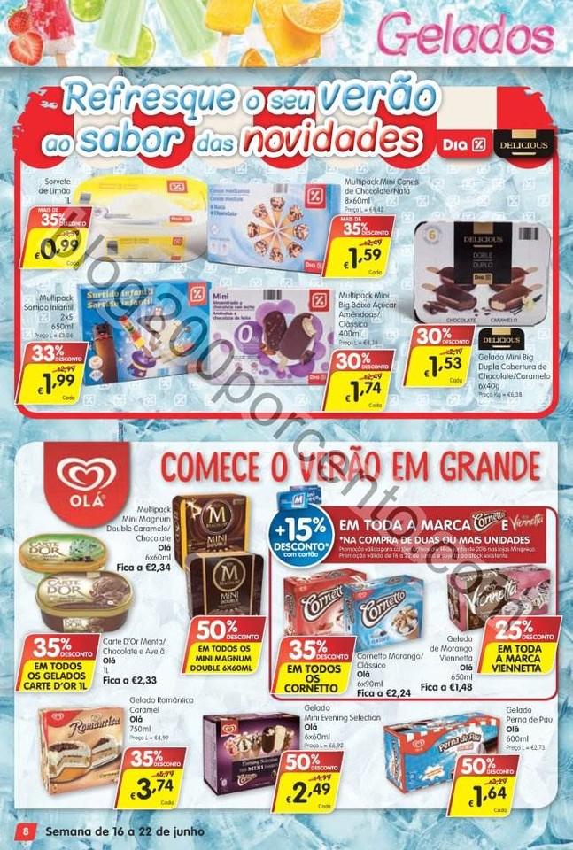 Novo Folheto MINIPREÇO Family de 16 a 22 junho p8