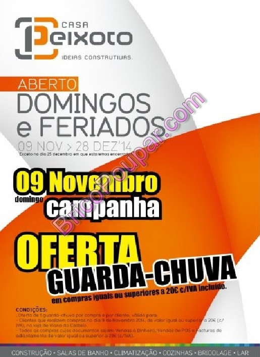 watermarked-campanha_domingoeferiados_1415017801.j