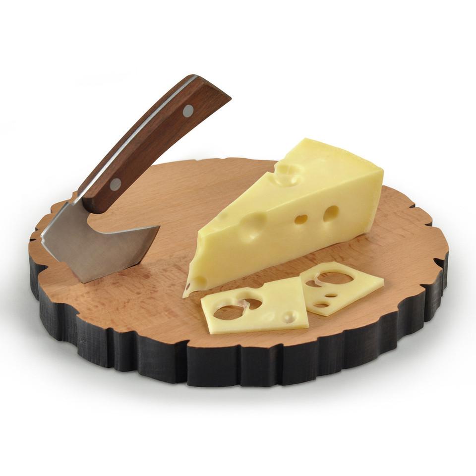 cheese-log-chopping-axe-cheese-board-set-1.jpg