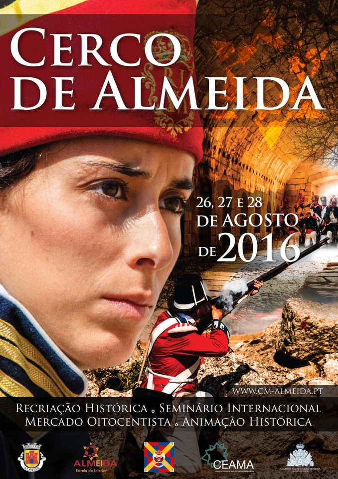 POSTER_A3_PT_CERCO_ALMEIDA_2016_PRINT.jpg