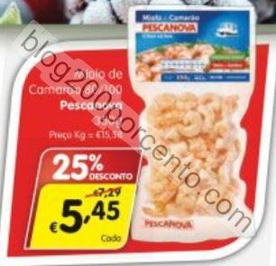 Promoções-Descontos-21821.jpg