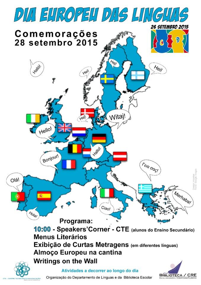 DIA EUROPEU DAS LÍNGUAS2015-16 (1).jpg