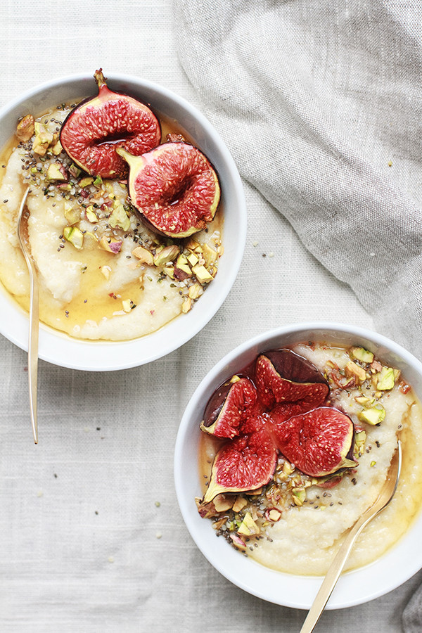 Roasted-Fig-Honey-Millet-Porridge-1sm.jpg