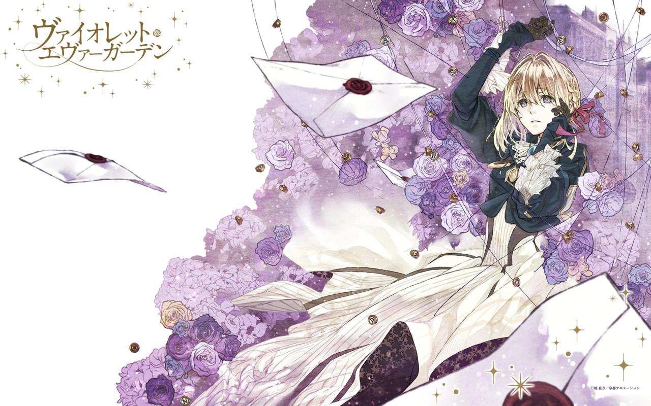 Violet-Evergarden.jpg