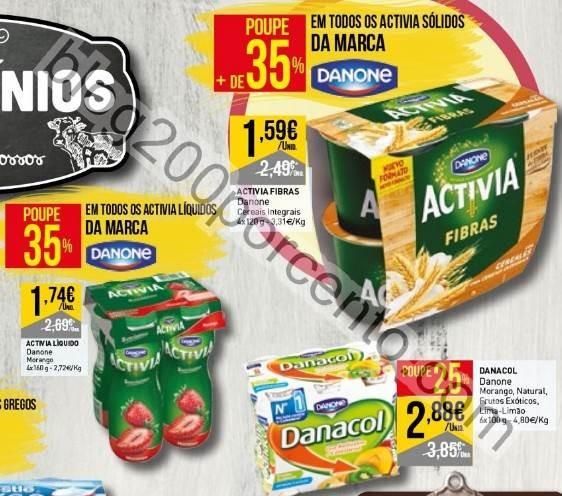 Promoções-Descontos-23186.jpg