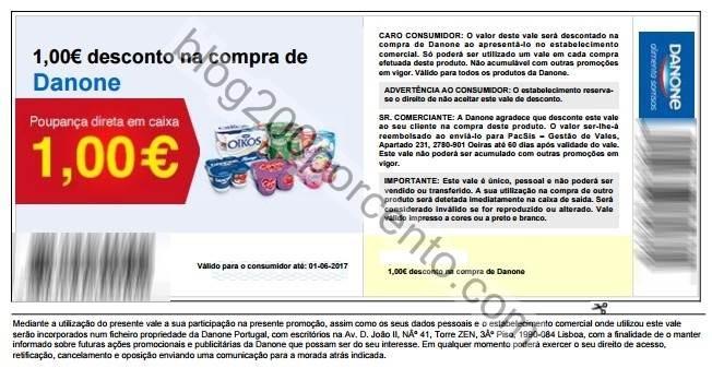 Promoções-Descontos-22836.jpg
