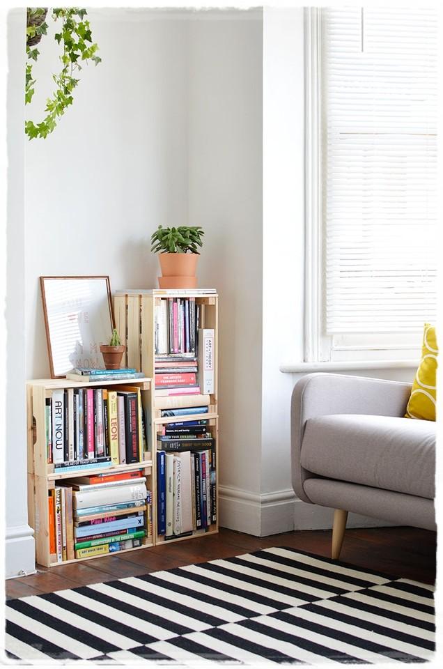 Estante de Livros - DIY.jpg
