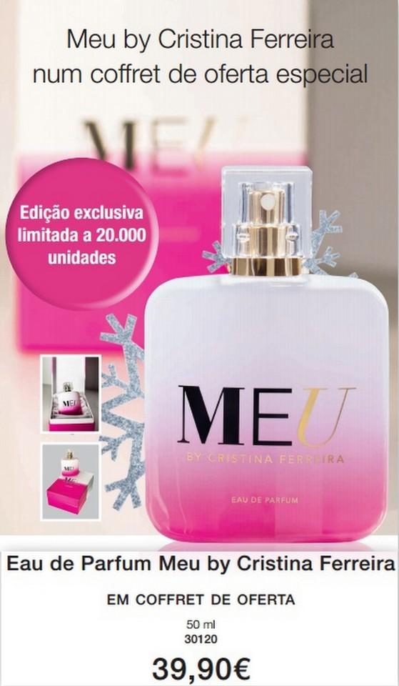 perfume cristina ferreira 2.jpg