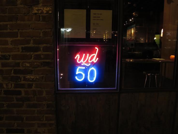 wd~50 .jpg