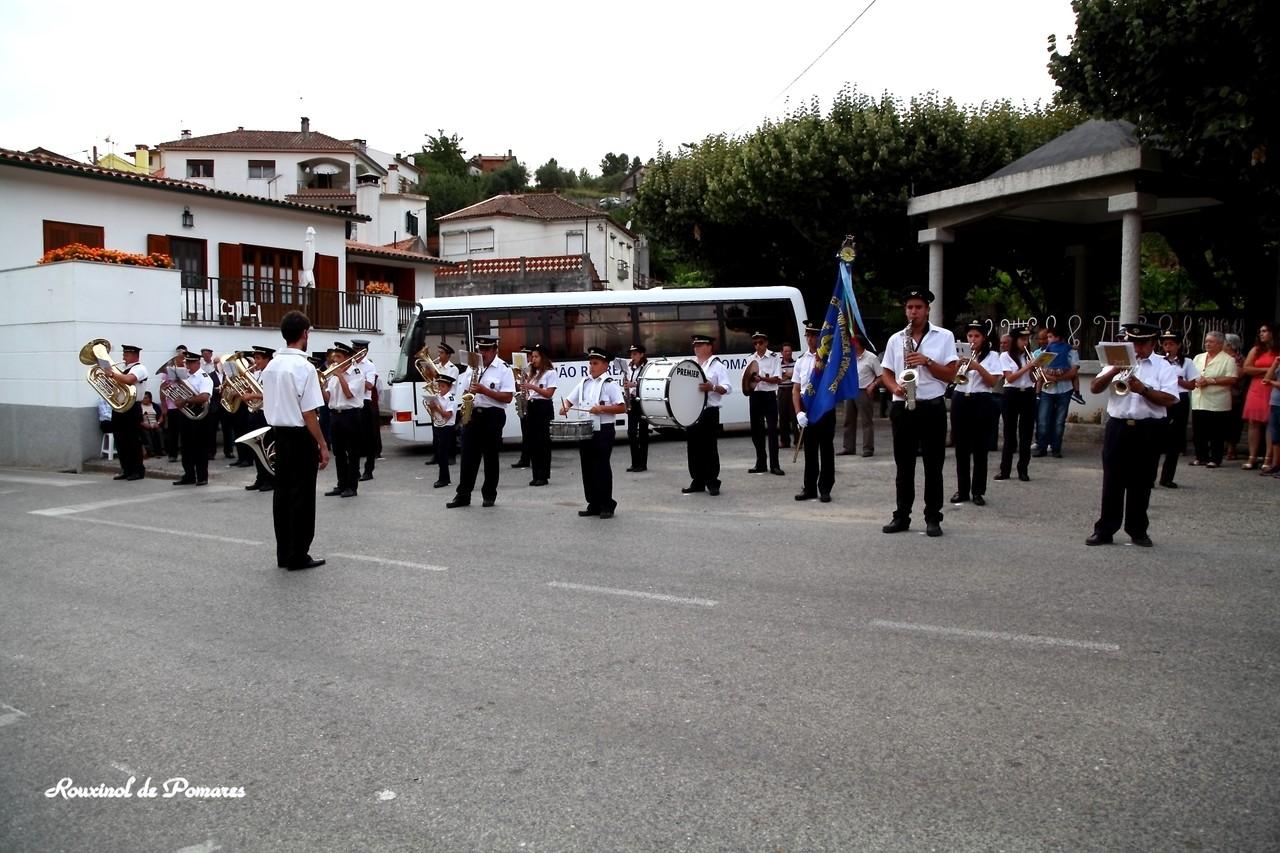 Cerimónia do Autocarro (6)