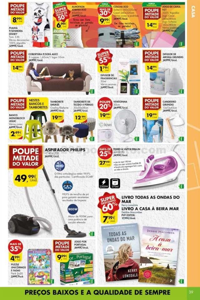 pingo doce médias folheto 9 a 15 junho p39.jpg
