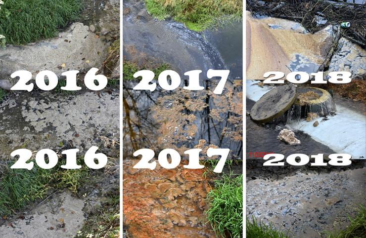 Esgotos 2016-2018 Rota das Termas de Chaves.jpg
