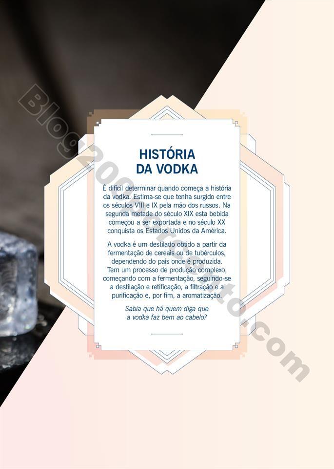 especial cocktails verão lidl_012.jpg