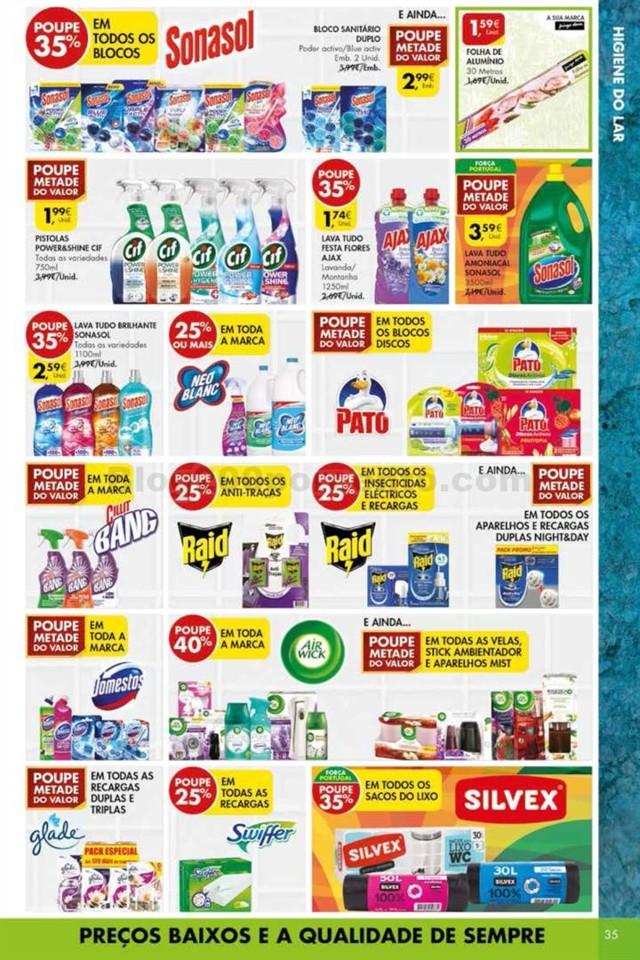 pingo doce médias folheto 9 a 15 junho p35.jpg