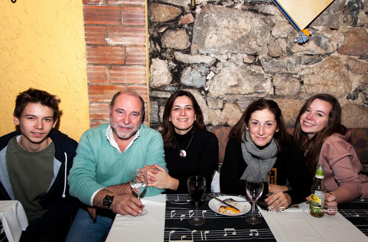 60 Anos na Taverna dos Trovadores (15).JPG