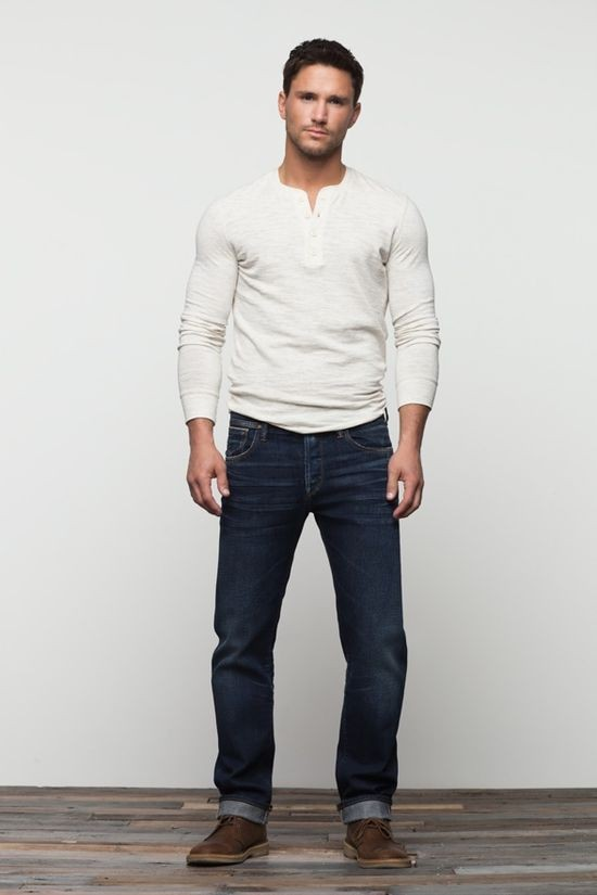 Coh-Fw-2012-Lookbook-Mens-Fashion-Hairstyle-Male-F