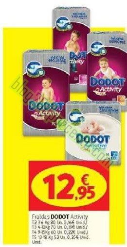 Promoções-Descontos-18008.jpg