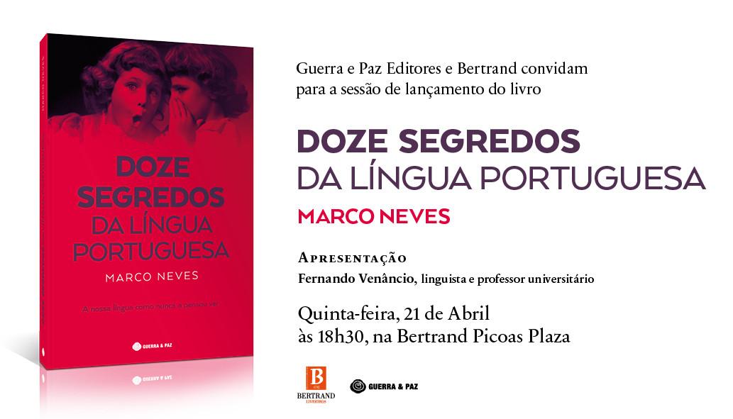 Convite Doze segredos (1).jpg