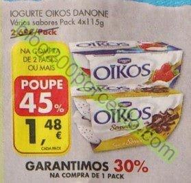 Promoções-Descontos-20039.jpg