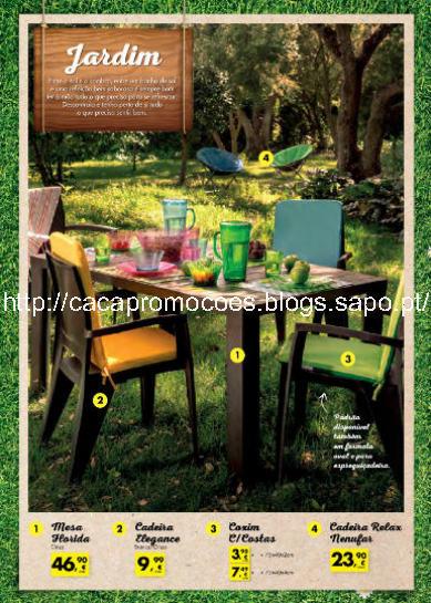 caca1_Page8.jpg