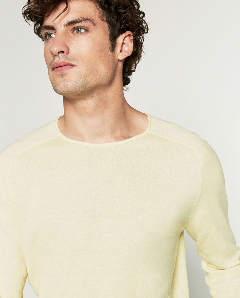 zara man spring 2016 male model.jpg