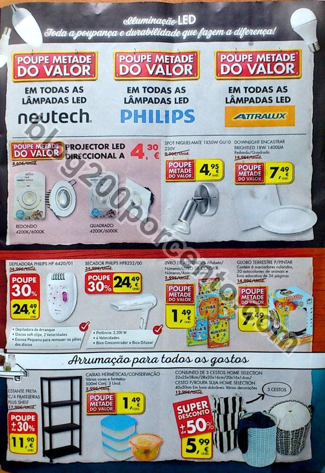 folheto pingo doce 10 a16 maio_31.jpg