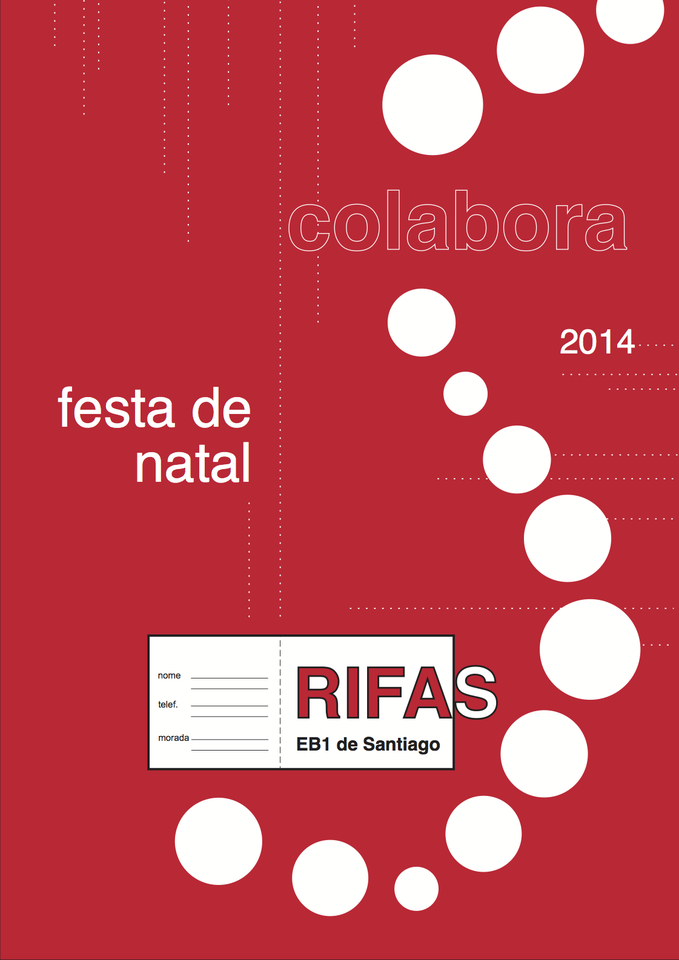 rifas-cartaz.png