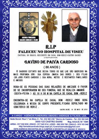RIP-GAVINO DE PAIVA CARDOSO-86 ANOS (RERIZ).jpg