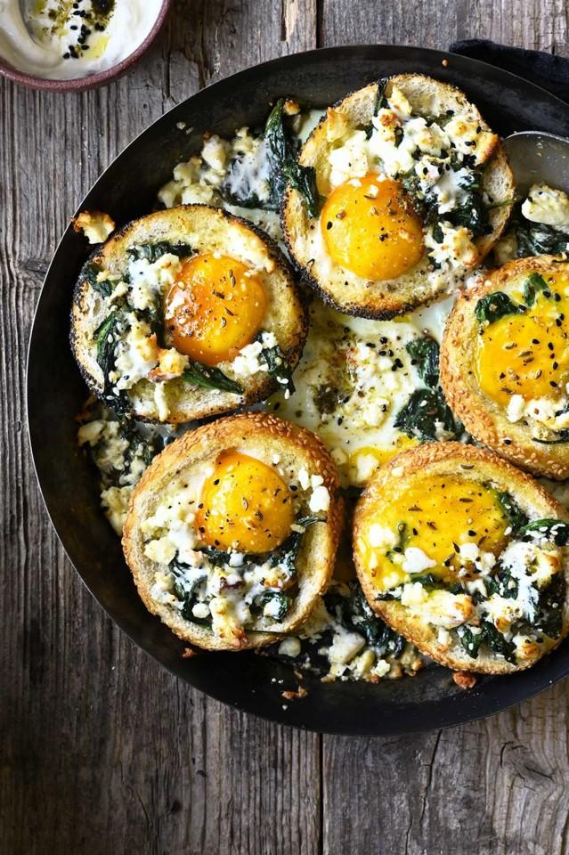 baked-egg-buns-3-4500bbb9.jpg