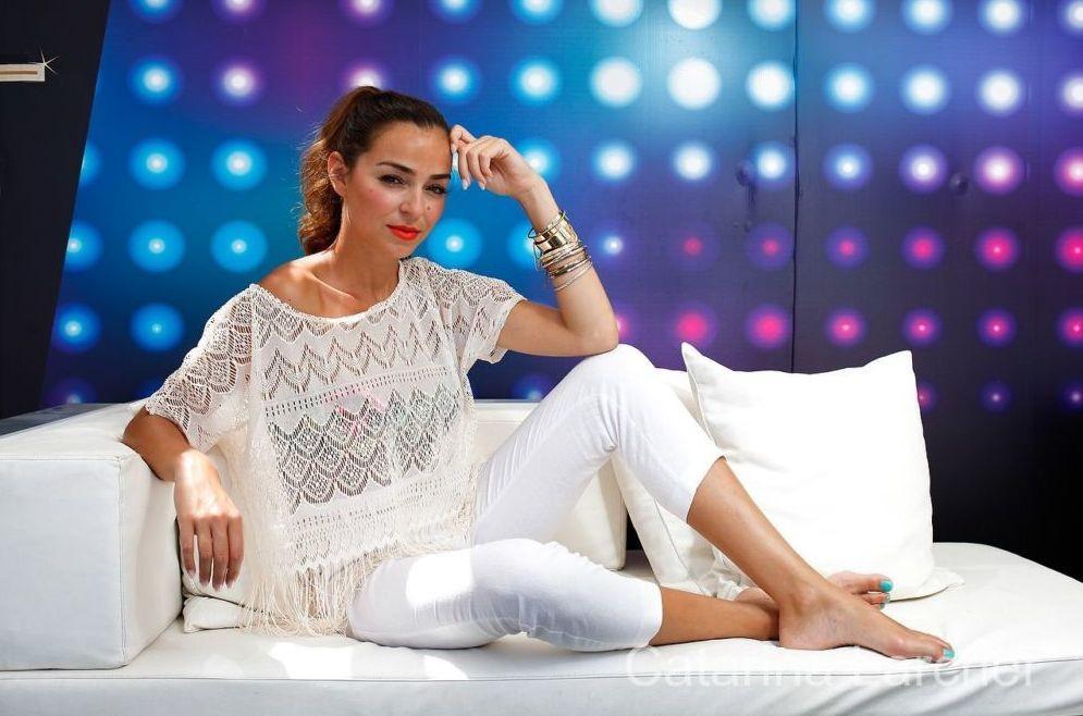 Vanessa Martins 12.jpg