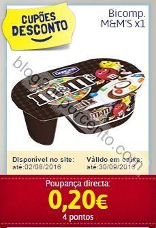 Promoções-Descontos-23507.jpg