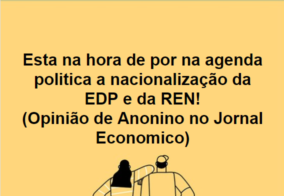 Anonimo.png