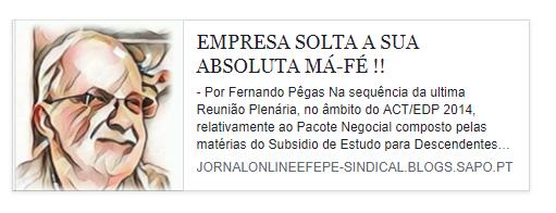 EmpresaSolta.png