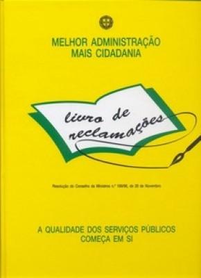 Livro Amarelo.jpg