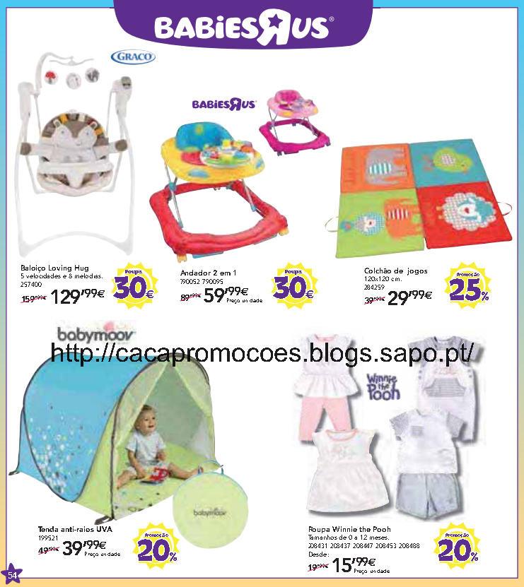 ac_Page54.jpg