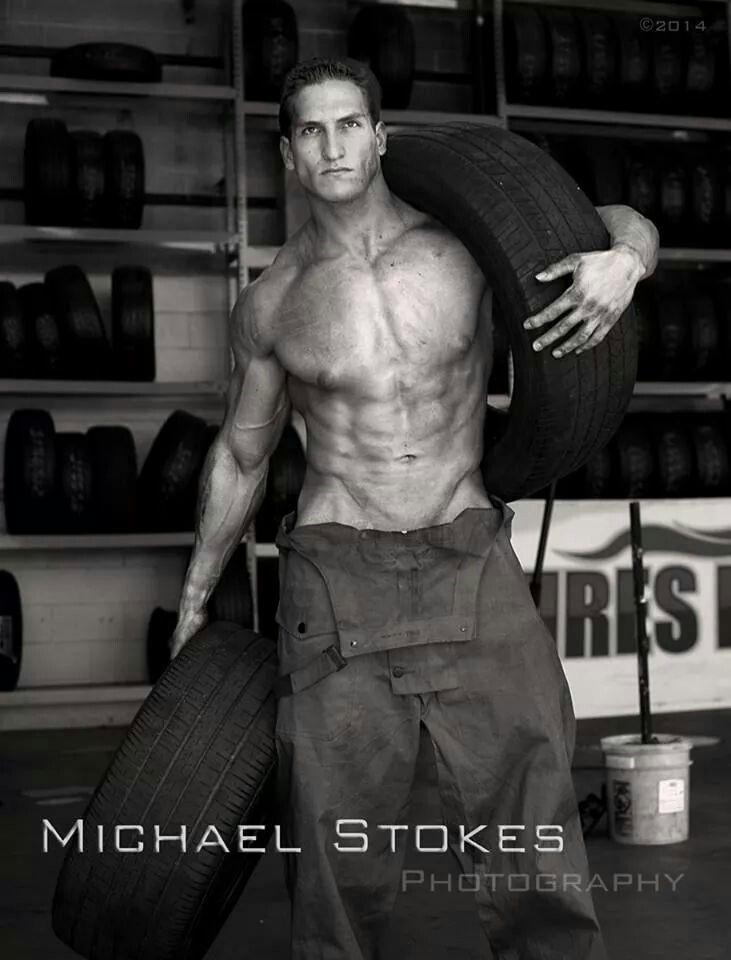 Michael Stokes 2.jpg