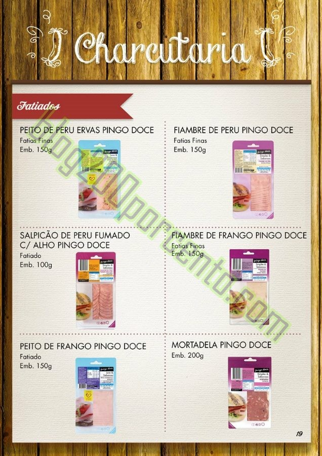 Novo Catálogo PINGO DOCE Sem Glúten 2016 19.jpg