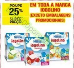 Promoções-Descontos-21089.jpg