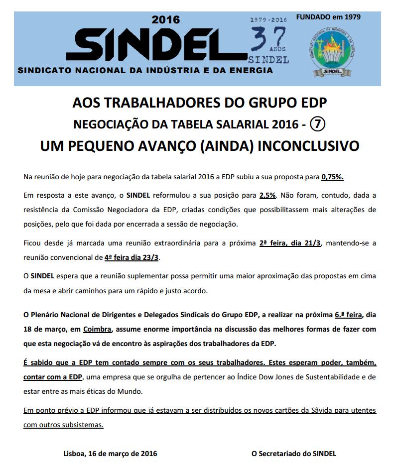 2016.0316_Sindel.png