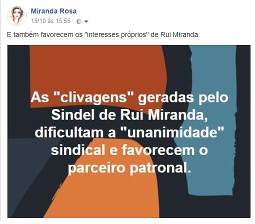 MirandaRosa12.png