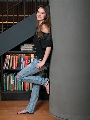 Bianca Salgueiro 5.jpg