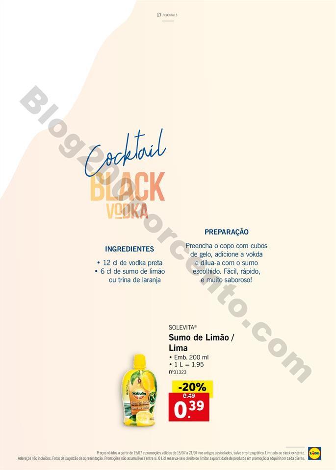 especial cocktails verão lidl_016.jpg