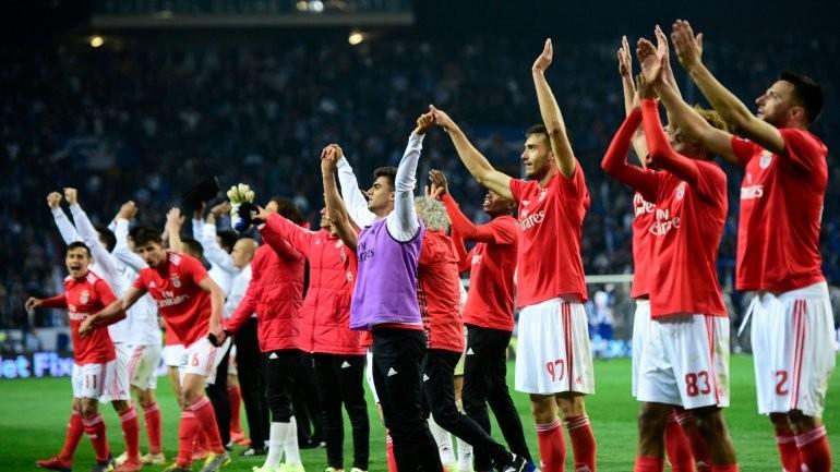 Porto_Benfica.jpg