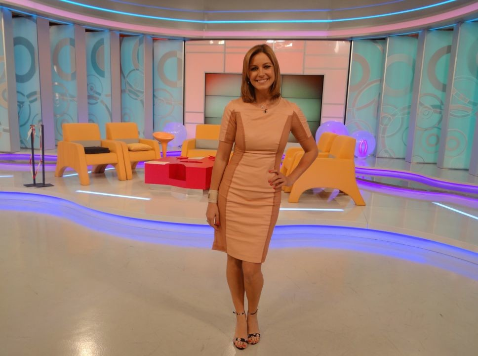 Vanessa Oliveira 18.jpg