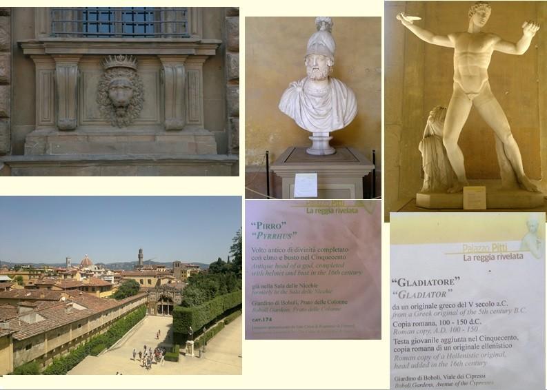 Composição de fotos_Florença1a.jpg